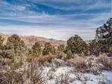 3230 Highland Way - Photo 9
