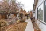 5157 Palo Alto Circle - Photo 17