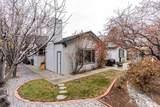 5157 Palo Alto Circle - Photo 21
