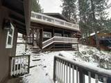 733 Lakeview Drive - Photo 24
