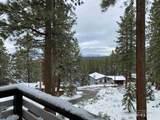733 Lakeview Drive - Photo 26