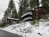 733 Lakeview Drive - Photo 28