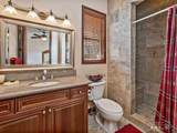 12910 Silver Wolf Road - Photo 24