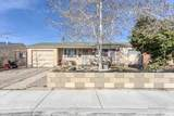 2515 Coppa Way - Photo 1