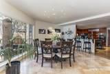 1460 Pittman Terrace - Photo 11