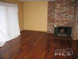 2190 Marsh Avenue - Photo 10
