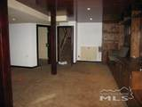 2190 Marsh Avenue - Photo 12