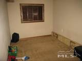2190 Marsh Avenue - Photo 15