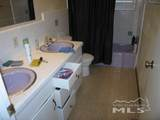 2190 Marsh Avenue - Photo 16