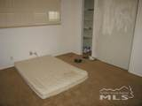 2190 Marsh Avenue - Photo 17