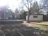 2190 Marsh Avenue - Photo 3