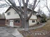 2190 Marsh Avenue - Photo 4