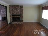 2190 Marsh Avenue - Photo 5