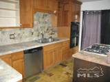 2190 Marsh Avenue - Photo 6