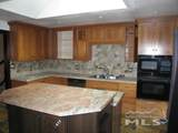 2190 Marsh Avenue - Photo 9