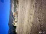 5375 Mountain Creek Ct. - Photo 4