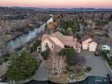 5020 River Lane - Photo 1