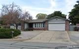 12950 South Hills Drive - Photo 1