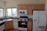3480 Cityview Terrace - Photo 5