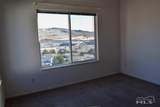 3480 Cityview Terrace - Photo 7