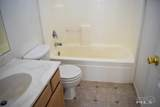 3480 Cityview Terrace - Photo 8