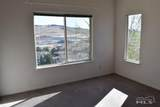 3480 Cityview Terrace - Photo 9