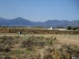 25 Desert View - Photo 19