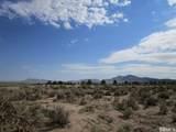 25 Desert View - Photo 20