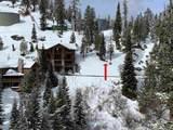 1638 Needle Peak Rd - Photo 6