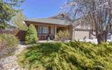 1820 High Desert - Photo 2