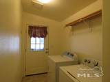 105 Hawk St - Photo 11