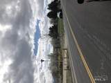 2665 Pioneer Drive - Photo 2