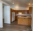343 Cook Way - Photo 10