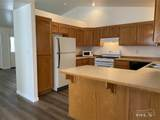 343 Cook Way - Photo 11