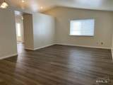 343 Cook Way - Photo 3