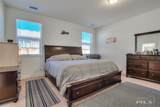 7260 Quill Drive - Photo 10