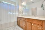 7260 Quill Drive - Photo 14