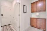 7260 Quill Drive - Photo 16