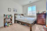7260 Quill Drive - Photo 17