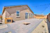 7260 Quill Drive - Photo 23