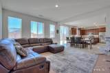 7260 Quill Drive - Photo 3