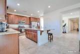 7260 Quill Drive - Photo 32