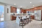 7260 Quill Drive - Photo 4