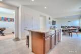 7260 Quill Drive - Photo 8