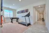 7260 Quill Drive - Photo 9
