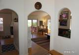 2267 Ridgeview Drive - Photo 3