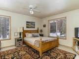 680 Tumbleweed Cir. - Photo 13