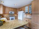 680 Tumbleweed Cir. - Photo 14