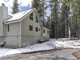 680 Tumbleweed Cir. - Photo 2