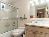 680 Tumbleweed Cir. - Photo 5